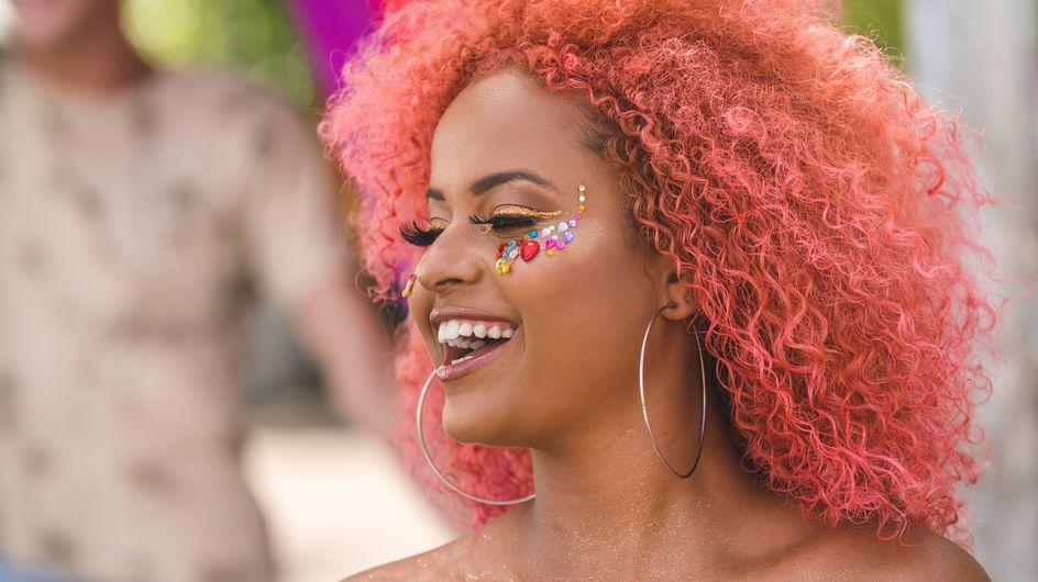 Carnaval 2020: los disfraces más divertidos y originales para triunfar