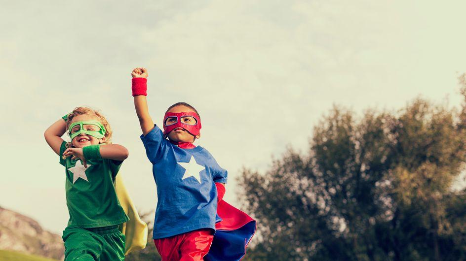 Carnaval de cine: ¡descubre los mejores disfraces de películas!