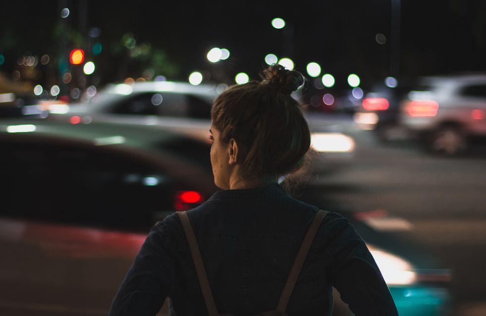 Cursos para que los taxistas aprendan a atender agresiones sexistas