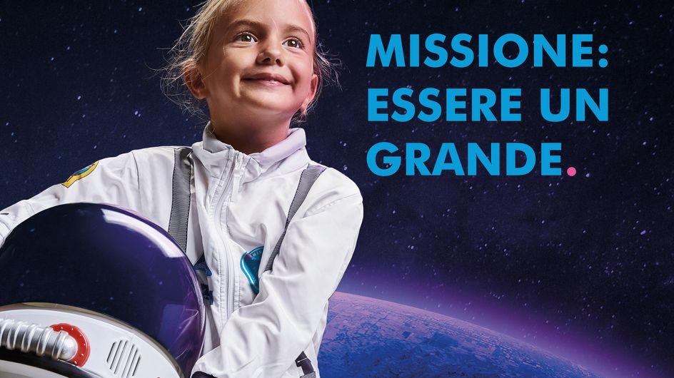L'ospedale pediatrico Vittore Buzzi, di Milano, sarà il primo senza raggi X