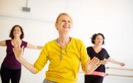 Cómo cuidar tus huesos y músculos en la madurez