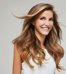 Le hair contouring, tout savoir sur cette tendance capillaire