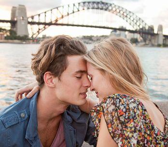 Come conquistare un uomo: tutti i consigli per sedurre l'uomo dei tuoi sogni