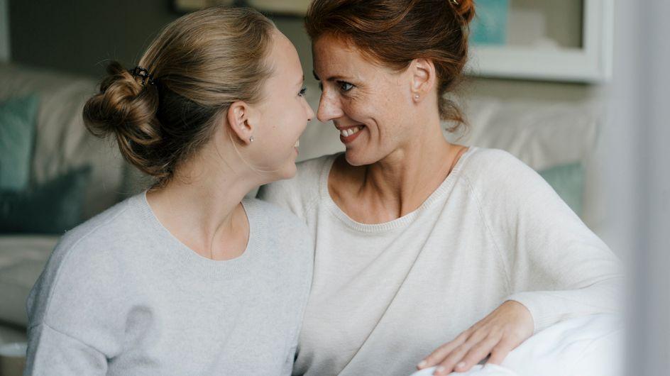Frasi festa della mamma: gli auguri più dolci e originali da dedicarle