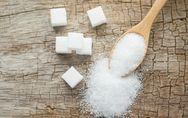 ¿Es peligroso el aspartamo? Mitos y realidades sobre este edulcorante