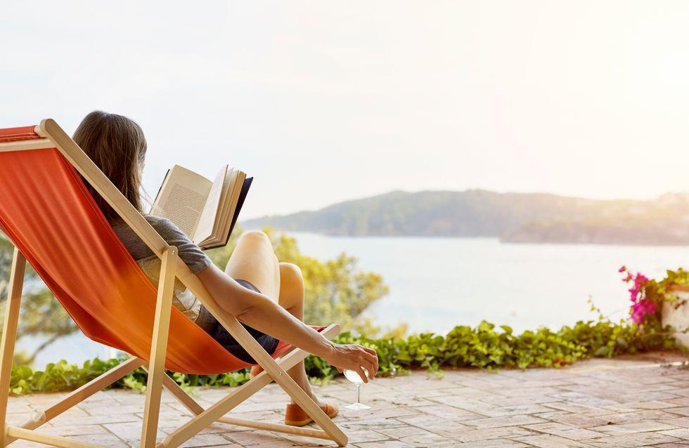 Voici 5 choses simples à faire pour se rebooster