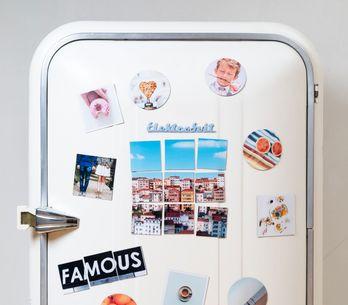 Kühlschrank reinigen: Die besten Hausmittel und Hacks