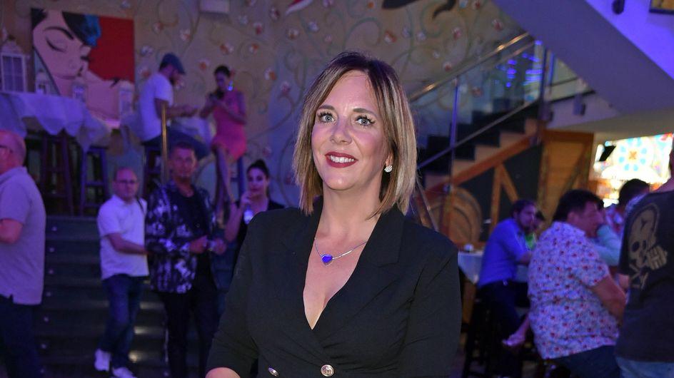 Danni Büchner: Emotionaler Post zum Valentinstag
