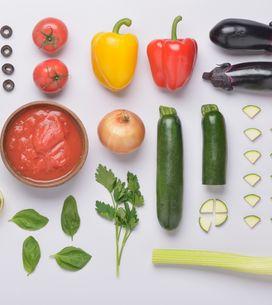 Tout ce qu'il vous faut pour vous mettre au batch cooking