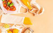 Zero Waste Küche: So geht's auch ohne Plastik!
