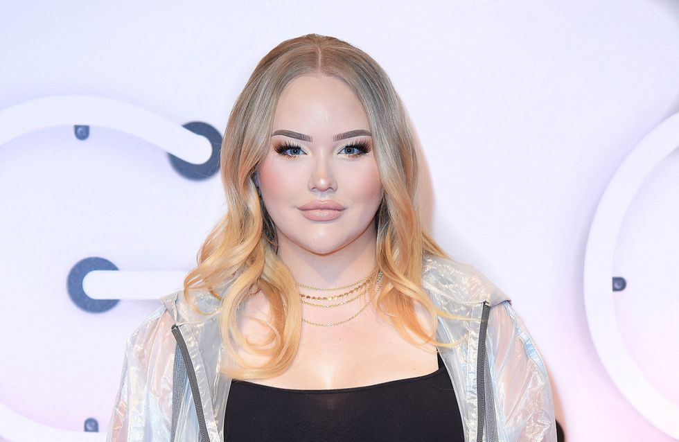 Nach Coming-Out: NikkieTutorials sahnt mega TV-Job ab