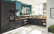 4 bonnes raisons d'adopter une cuisine ouverte