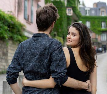 Come farlo innamorare: i migliori consigli per far innamorare l'uomo della tua v