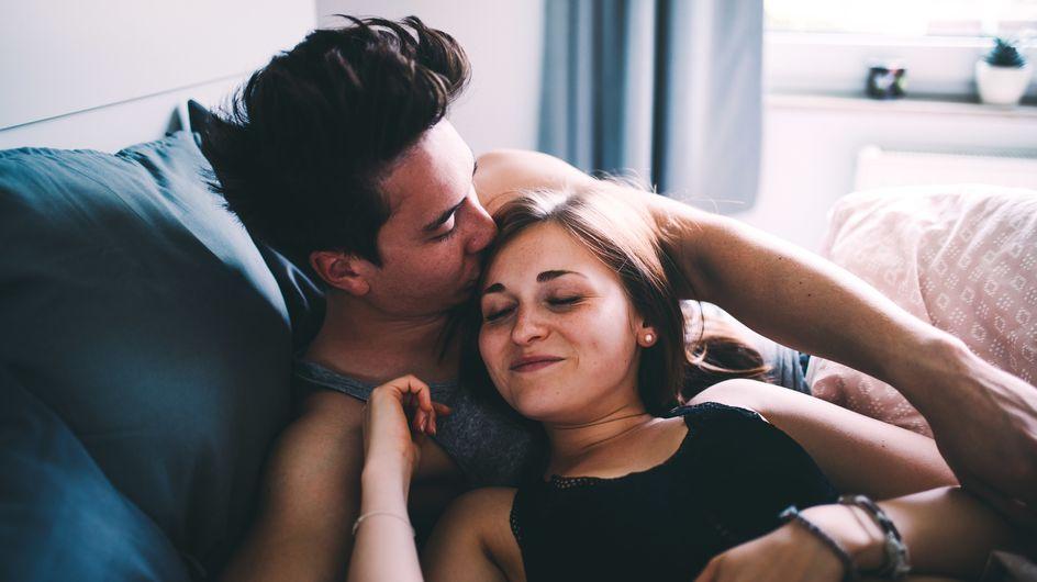 Come farlo innamorare: i migliori consigli per far innamorare l'uomo della tua vita