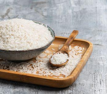 Reis kochen: So gelingt er auch ohne Reiskocher perfekt