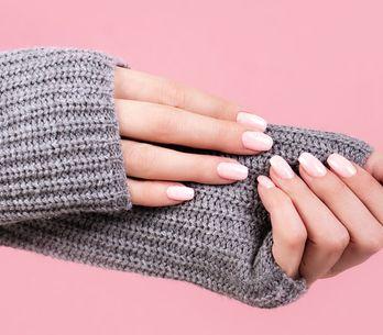 Nagelhaut entfernen: Step-by-Step zu gepflegten Nägeln