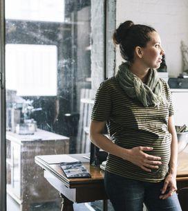 Wehen erkennen und unterscheiden: Das sollten Schwangere wissen!