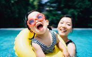 Vacaciones en familia: ¿cuáles son los mejores hoteles para niños?