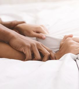 Edging : la méthode miracle pour un orgasme décuplé