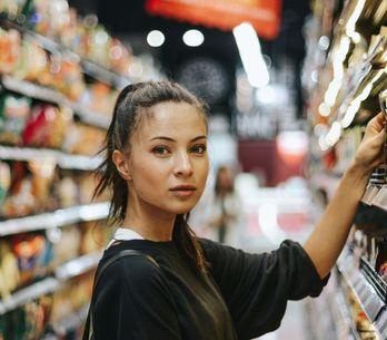Günstig kochen: 10 einfache Spar-Tipps für den Einkauf