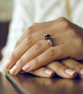 Ha llegado la solución definitiva para tener uñas perfectas en un click