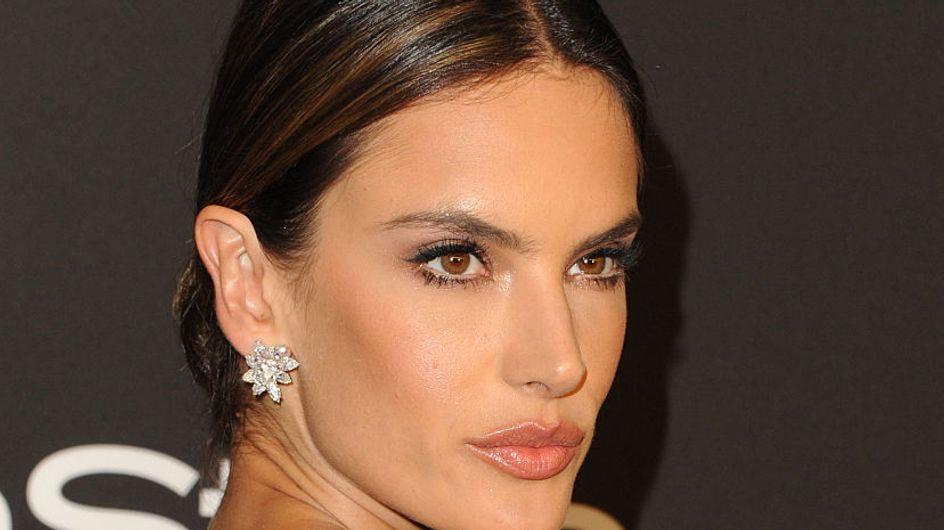 Trucco occhi marroni: 7 make-up perfetti per gli occhi castani