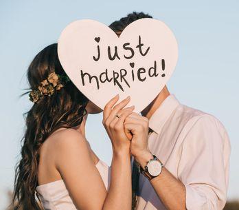 Les papiers à fournir pour se marier