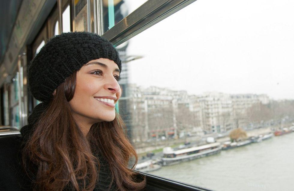 Cambiare vita: 5 consigli su come cambiare la tua vita in meglio