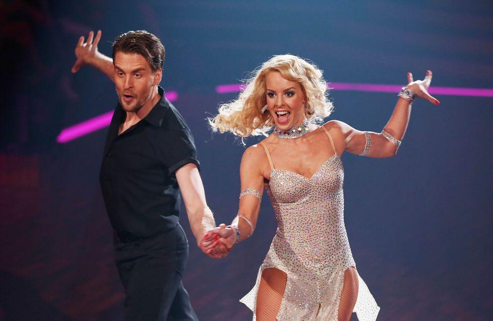 Let's Dance: Alle bisherigen Sieger im Überblick
