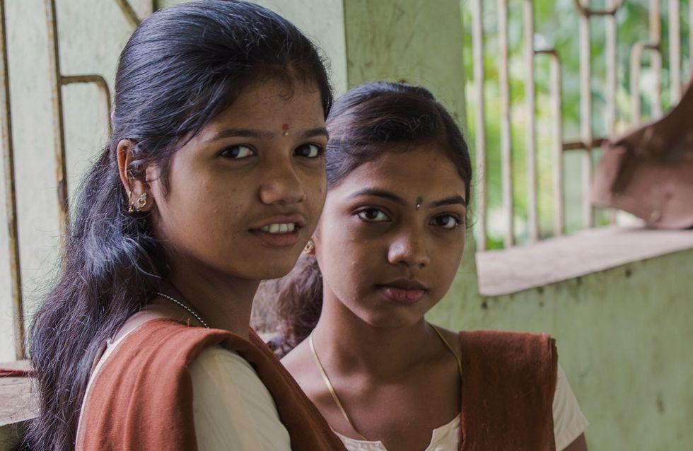 Beni di (f)lusso: vietato avere il ciclo in India