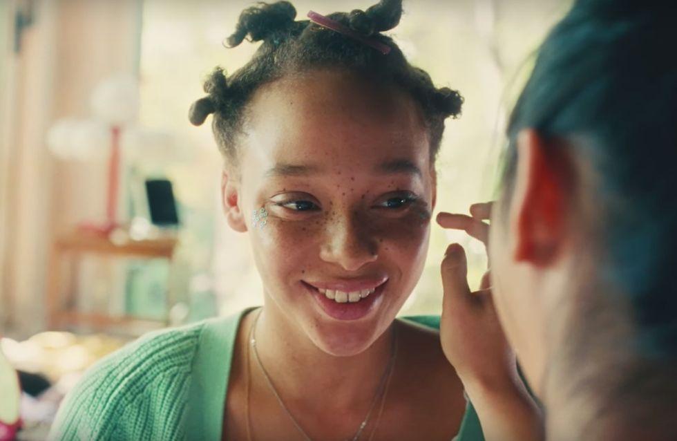 Sephora bouscule les codes de la beauté avec sa nouvelle campagne publicitaire