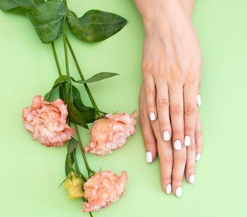 Comment arrêter de se ronger les ongles ?