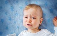Bébé a une conjonctivite, comment le soulager ?