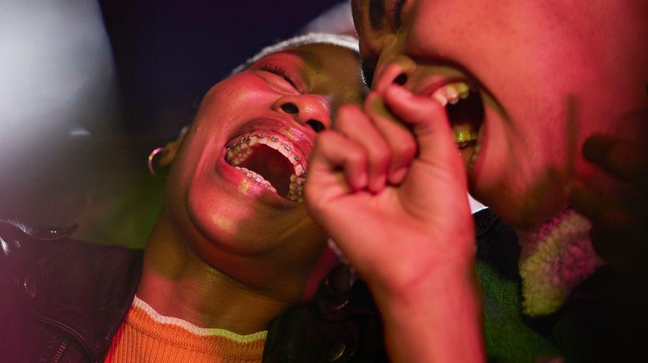 Amor y amistad: ¿nuestra pareja debe ser también nuestra mejor amiga?