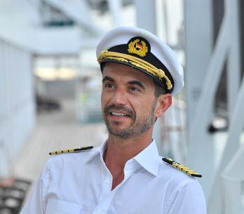 Florian Silbereisen: Verlässt er etwa das Traumschiff?
