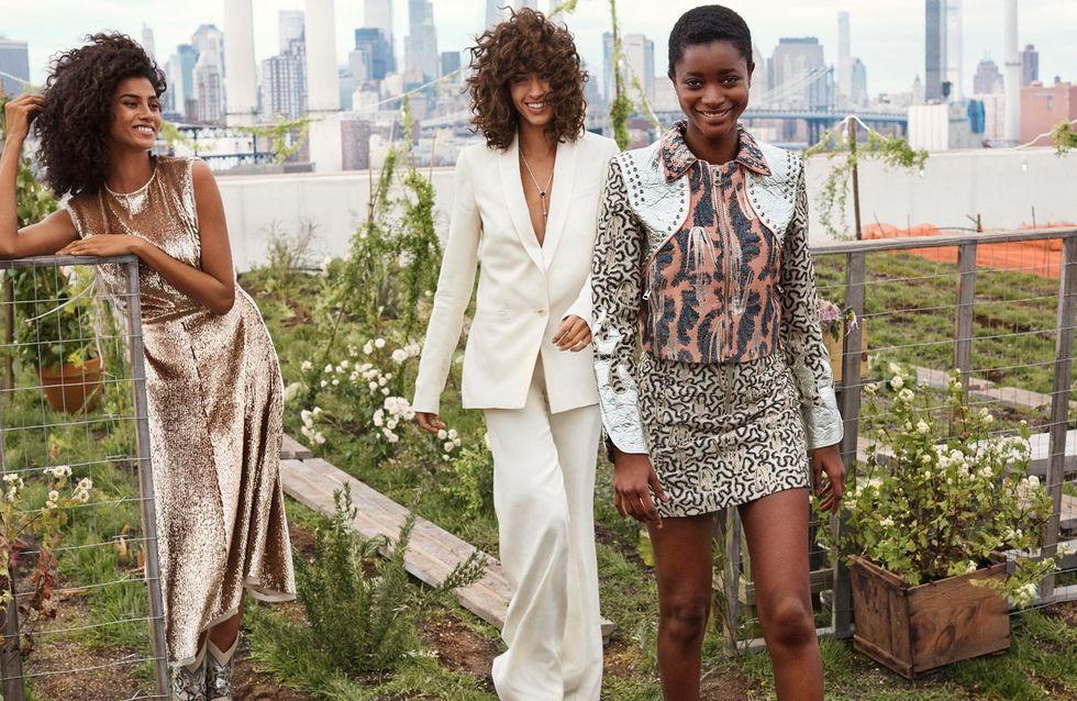 ¿Pueden la moda y la sostenibilidad ir de la mano?