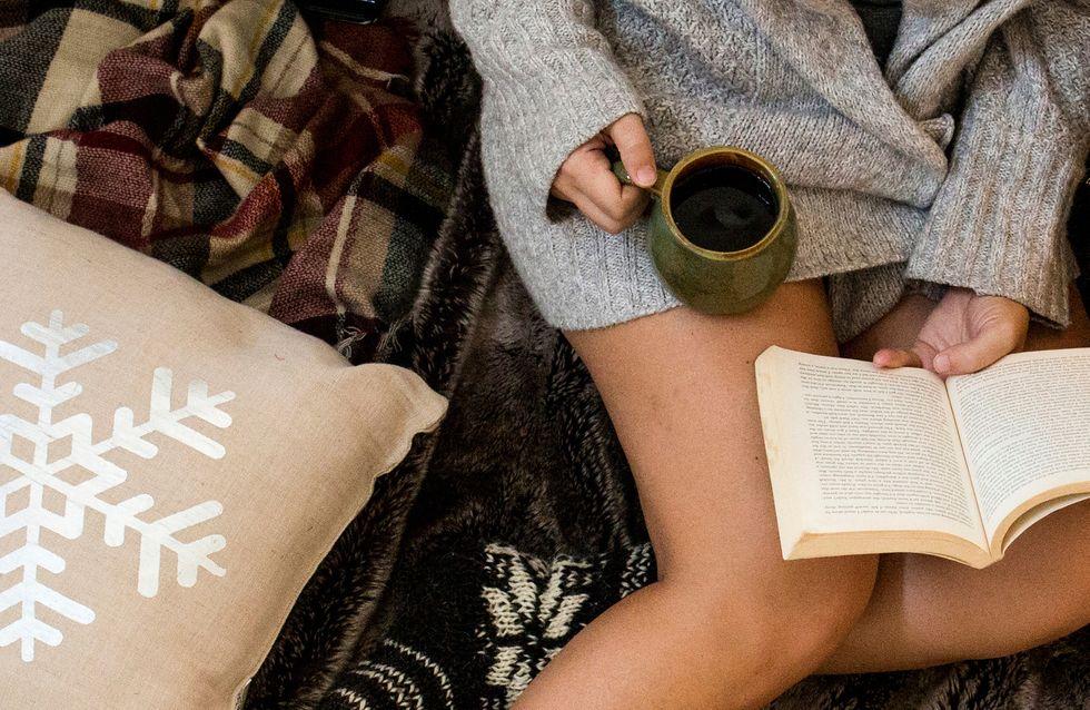 9 nouveaux romans à découvrir d'urgence
