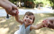 Frasi bambini: le più belle citazioni da dedicare ai più piccoli