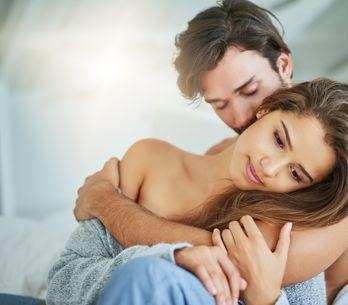 Orgasmo multiplo: raggiungerlo non è impossibile se sai come farlo