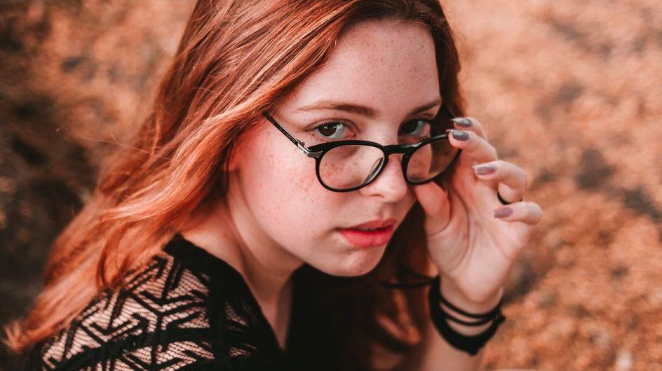 Test sulla personalità: quanto sei brava a fingere?