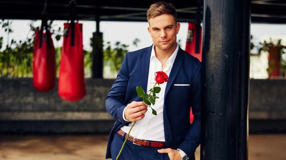 Der Bachelor: Kein Narzisst! Mutter verteidigt ihn