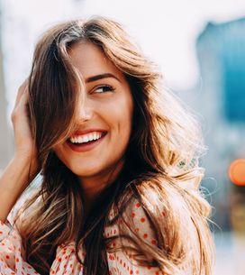 Come essere felici: 10 consigli per raggiungere la felicità