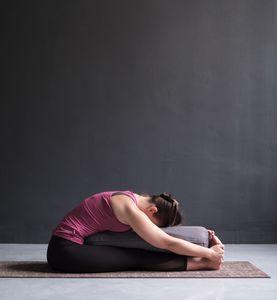C'est quoi le yoga Iyengar ?