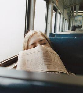 Diccionario de los sueños: ¿tienen una única interpretación?