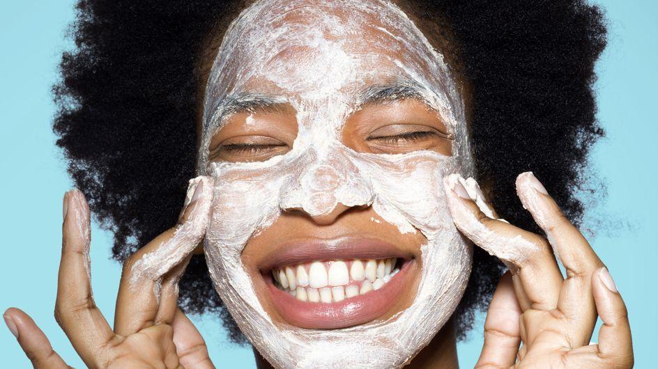 Argilla bianca: molto più di una maschera per la tua pelle