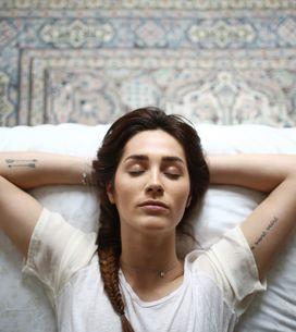 Come mantenere la calma: 8 tecniche infallibili
