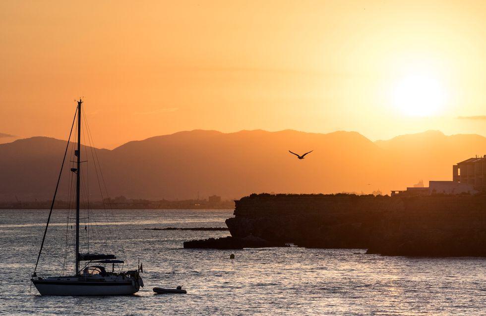 Turismo wellness: Tenerife es mucho más de lo que te han contado
