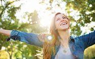 Come dimenticare una persona: 5 passi per andare avanti