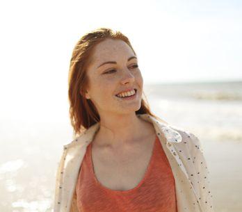 Amor y desamor: ¿es posible ser amiga de nuestro ex?