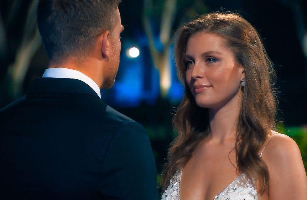 Sensation im Bachelor-Finale: So etwas gab es noch nie!
